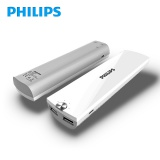 Пауэрбанк от Philips 10400mAh